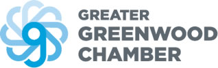 Greater Greenwood Chamber
